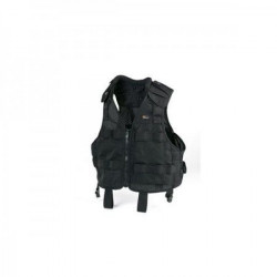 Lowepro S&F Technical Vest S/M ( 12945 )