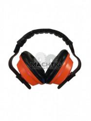 Machtig slušalice za zvučnu zaštitu sf-18