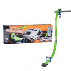 Majorette Racing Jump ( 38-023000 )