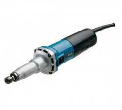 Makita Čeona Brusilica 750w GD0800C