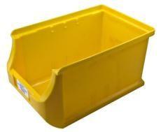 Makuba - Allit kutija klaser plastična ( 456210 )