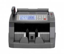 Master AL-6300 Brojač papirnog novca