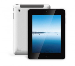 "Maxell Maxtab 10"" MMTABPC10 Tablet Pc"