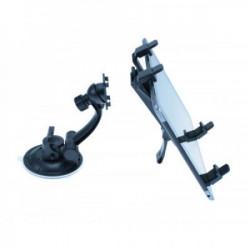 Mediarange germany gadgets univerzalni car holder za tablet i mobilni ( MRMA202/Z )