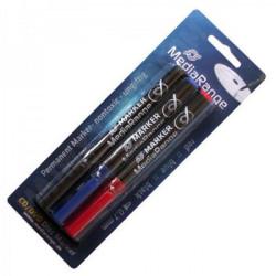 MediaRange MR701 CD/DVD markeri ( 4MR/Z )