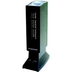 Medisana Plasma Jonizator i prečišćivač vazduha
