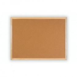Memo tabla mega 48*63 ( 01/65015 )