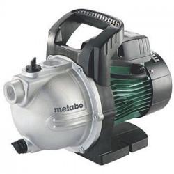 Metabo P 3300 G baštenska pumpa ( 600963000 )