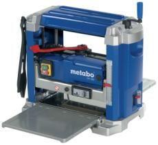 Metabo rende DH 330 stacionarno ( 0200033000 )