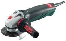 Metabo W 8-115 Quick ugaona brusilica ( 600264000 )