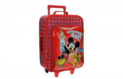 Mickey & friends Kofer 50cm ( 2689051 )