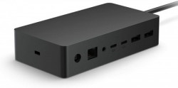 Microsoft Surface Docking Station ( SVS-00004 )