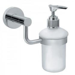 Minotti Dozer za tečni sapun ( 50738-A )
