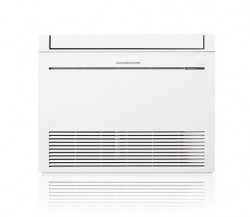 Mitsubishi Electric MFZ-KJ50/MUFZ-KJ50 inverter klima uređaj 18000Btu
