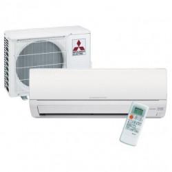 Mitsubishi Electric MSZ-HJ71VA/MUZ-HJ71VA Inverter 24000 BTU Klima uredjaj