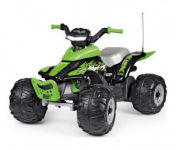 Motor na akumulator (12v) - corral t-rex 330w igor0100 ( PIGOR0100 )