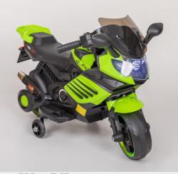 Motor R1000 za decu na akumulator 6V - Zeleni
