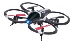 MS Industrial MS CX-50 Dron sa ugrađenom VGA kamerom ( 0160874 )
