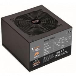 MS napajanje platinum PRO 80+ core M500 ( 0001186866 )
