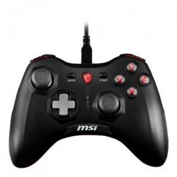 MSI gamepad force GC20 ( 0001224207 )