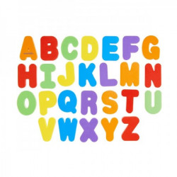 Munchkin igračka slova i brojevi ( A012162 )