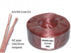 N/A Kabl za zvučnik CCA 2 x 1.5 ( 0742 )