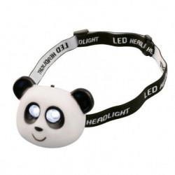 """Naglavna lampa """"Panda"""" ( HLP2P )"""