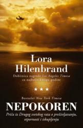 NEPOKOREN - Lora Hilenbrand ( 6500 )