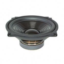 Niskotonski zvučnik 200mm 80W ( SBV2020/4 )