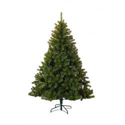 Novogodišnja jelka - Zelena Lux - visina 180 cm ( 180872 )