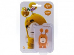 Oddbods slick figurice 45mm ( OB41984 )