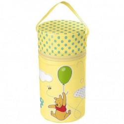 OKT Winnie The Pooh Termos za flašice ( OKT-8710 )