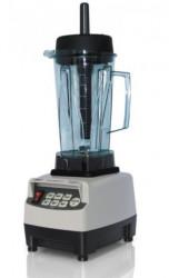 Omni TM-800 Blender sa 1.5L BPA free posudom - beli
