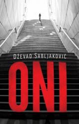 ONI - Dževad Sabljaković ( 8496 )