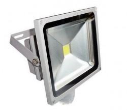 Optionica Led vodootporni reflektor 10W 6500K/800LM/ 230V/IP65 ( R10C/Z )