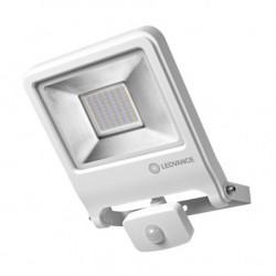 Osram LED reflektor sa PIR senzorom 50W ( O39739 )