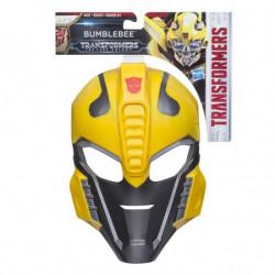 Ostoy Maska Transformers Bumble Bee ( 462438 )