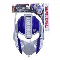 Ostoy Maska Transformers Optimus Prime ( 462445 )