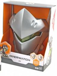 Ostoy Overwatch maska Genji ( 610433 )