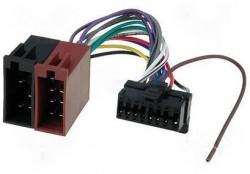 Panasonic ISO adapter ZRS-72 16 pin za auto radio ( 60-100 )