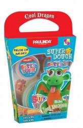 Paulinda Cool Dragon 081378 ( 09/113 )