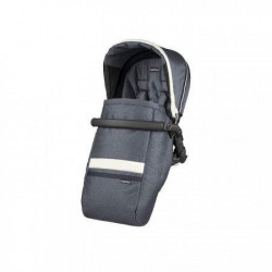 Peg Perego Sedište za kolica pop up sportivo class grey - new ( P3190071640 )