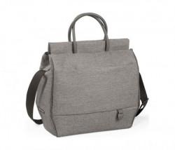 Peg- perego torba za kolica - borsa city grey ( P3150061651 )