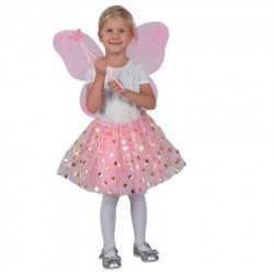 Pertini kostim leptir 92644 ( 20788 )