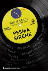Pesma sirene - Simor Stajn sa Gretom Marfijem ( 10442 )