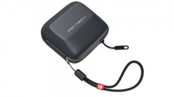 PGYTECH Action Camera Hard-shell Protective Case ( 034462 )