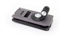 PGYTECH Action Camera Strap Holder ( 034474 )