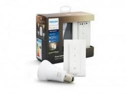 Philips DIM set LED HUE 9.5W A60 E27 2700 - 6500K PH027
