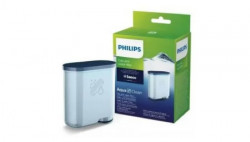 Philips filter ca6903/10 ( 15675 )