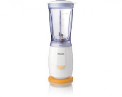 Philips HR2860/55 blender